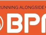 BPM 2014