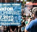 Elevator_DJ_Flohmarkt_2017