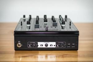 Omnitronic CMX-2000