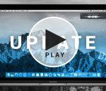 Pioneer DJ macOS Sierra 10.12