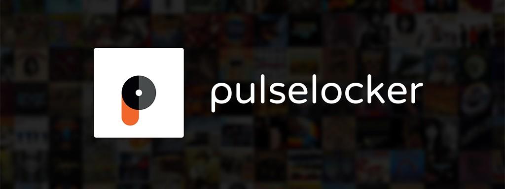 Rekordbox x Pulselocker