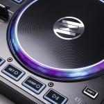 Reloop Beatpad 2 Detial