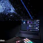 Remixvideo