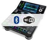 Denon DJ SC5000 WiFi Bluetooth
