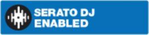 Serato DJ Lizenzen - Serato DJ enabled