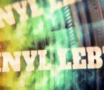 Vinyl lebt! Die Rückkehr der Schallplatte