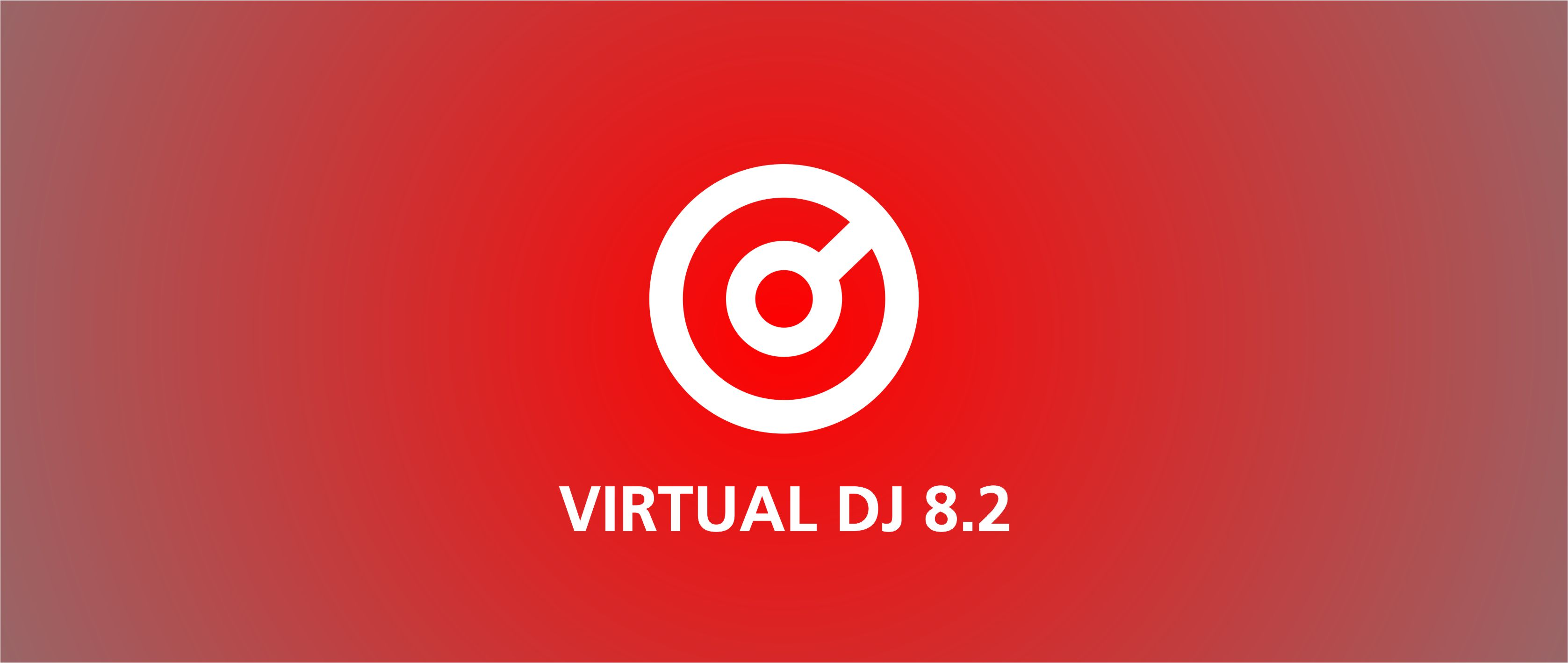 Virtual DJ 8.2 ist da · Deejay-Basics.de