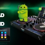Algoriddim djay 2.0 für Android