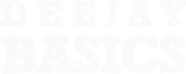 Deejay-Basics.de