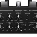 Pioneer DJM-S9 Front