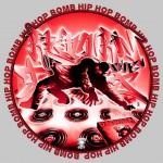 Return Of The DJ von DJWORX
